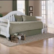 Pop Up Trundle Bed Ikea by Daybed With Pop Up Trundle Ikea Pop Up Trundle Day Bed With Pop Up