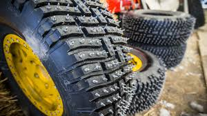 Spiked Snow Tires On Steroids | Red Bull Frozen Rush 2016 - YouTube 245 75r16 Winter Tires Wheels Gallery Pinterest Tire Review Bfgoodrich Allterrain Ta Ko2 Simply The Best Amazoncom Click To Open Expanded View Reusable Zip Grip Go Snow By_cdma For Ets 2 Download Game Mods Ats Wikipedia Ironman All Country Radial 2457016 Cooper Discover Ms Studdable Truck Passenger Five Things 2015 Red Bull Frozen Rush Marrkey 100pcs Snow Chains Wheel23mm Wheel Goodyear Canada Grip 4x4 Vs Rd Pnorthernalbania