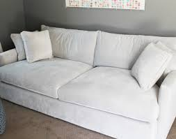Crate And Barrel Willow Twin Sleeper Sofa by Superb Pictures Chaise Sofa Houzz Marvelous Sofa Bed Palembang