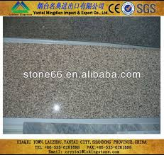 shell stone countertop shell stone countertop suppliers and