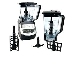 Ninja Supra Kitchen System Bed Bath And Beyond