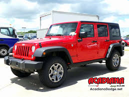 Used Jeeps Near Me | Best Car Models 2019 2020