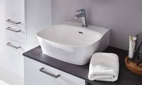 badmöbel set nordsee bad mit zubehör badschränke