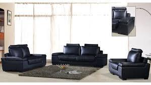 canap marron pas cher splendide canape cuir marron meubles canape cuir confortable canape