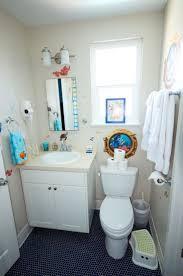 Finding Nemo Baby Bath Set by 9 Best Finding Nemo Bathroom Images On Pinterest Kid Bathrooms