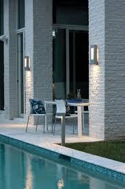 24 best hinkley images on lighting ideas interior