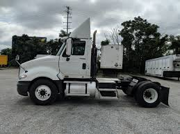 Truck Sales In Nashville , TN New Inventory Perak Truck Fuso Fb511 2003 Cargo Am Steel Based Commercial Trader Magazine Ford Dual Cab Tray Top Trucks 2018 Ford Step Van With Spectacular Photographs Ideas 2015 Springsummer Edition Of Trailer And Commercial Truck Trader Online Youtube Used Sales In Toledo Oh Loan Calculator Best Resource List Manufacturers Buy Omurtlak45