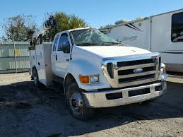 2008 Ford F650 Super For Sale At Copart Pekin, IL Lot# 48086598 It Doesnt Get Bigger Or Badder Than Supertrucks Monster Ford F650 2007 Super Duty 4x4 Tow Trucks For Salefordf650 Xlt Cabfullerton Canew Car For Sale At Copart Oklahoma City Ok Lot 40786528 Shaqs New Extreme Costs A Cool 124k Truck Camionetas Pinterest 2006 Super Truck Show Shine Shannons Club Supertruck Used Other Pickups In Supercab Tow Truck Item K7454 3frnx6fc5bv377720 2011 Black Ford On Sale Ga