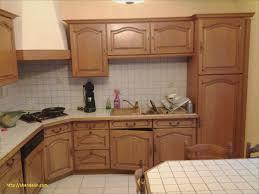meuble de cuisine ancien meuble cuisine bois inspirant meuble de cuisine en bois élégant
