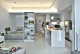 aménager de petits espaces aménagement petit espace idées déco petit appartement
