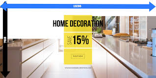 100 Www.homedecoration Improve Your Company Visuals On LinkedIn Seedtale Academy