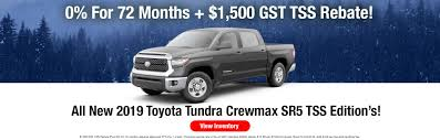 Toyota Dealership Fort Smith AR Used Cars J. Pauley Toyota