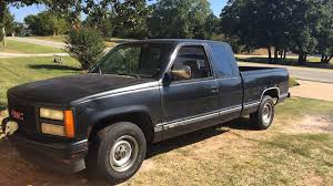 GMC Windshield Replacement Prices & Local Auto Glass Quotes 1964 Gmc Pickup For Sale Near San Antonio Texas 78253 Classics 64 Chevy C10 Truck Project Classic Chevrolet Carry All Dukes Auto Sales 1965 Sierra Overview Cargurus Ck 10 Sale Classiccarscom Cc1063843 1966 1 Ton Dually For Youtube Pickup Short Bed 1960 1961 1962 1963 Chevy 500 V8 Rear Engine Vehicles Specialty Bangshiftcom Suburban Intertional 1600 Grain Truck Item Db1095 Sold Au