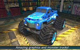 Monster Truck Games Free Online Monster Truck Games - Oukas.info American Truck Simulator Pc Game 2016 Free Download Z Gaming Squad Semi Truck Driving Games Online Online Racing Games Car New Escape Ena With Weapon Gaming Army Coloring Page Printable Coloring Pages Build Knowledge Apart From Imparting Fun Through Amazoncom 3d Trucker Parking Real Tow Models 2019 20 Recycle Garbage Code Driving School How Trucking Went From A Simulator Free No Download Euro 2 Play The Game Earn To Die 2012 Part At Http Monster Ducedinfo