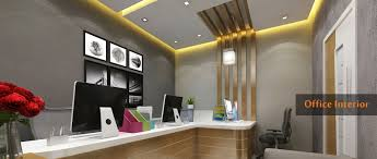 100 How To Design Home Interior Best Home Office Commercial Interior Designers
