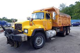 2000 Mack RD688S Tandem Axle Dump Truck For Sale By Arthur Trovei ... Midontario Truck Centre Inventory For Sale In Maple On L6a 4r6 2018 New Western Star 4700sf Dump Truck Video Walk Around At Used Mack Tandem Sale Rd688s Dump Tandem Axles For Sale 1993 Rd600 Axle Ford L Series Wikipedia 3 Trucks Expert 2005 Sold Peterbilt 359 15 Yard Box Cummins 400 Hp Diesel 13 Back End Of The 6 X 12 Trailer Rent 5970 Used 2003 Freightliner Fld112sd 1961