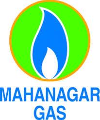 Hdfc Bill Deskcom how to pay mahanagar gas bill mahanagar gas bill payment bill