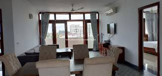 100 Penhouse.com Penhouse Two Bedroom For Rent In Tonle Basak Chamkar Mon Phnom