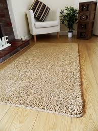 furniture wonderful non slip rug pad by the yard non slip rug