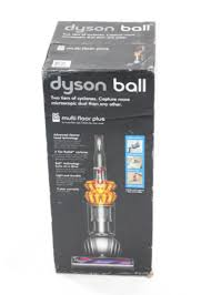 Dyson Dc50 Multi Floor Vs Animal by Awesome New Dyson Ball Dc50 Multi Floor Plus Vacuum In Box