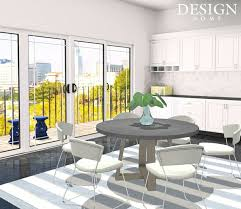 Informal Dining Rooms Home Design Room Homes Interior Shell Gaming Plays Games