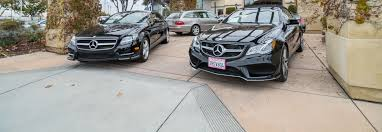 Mercedes-Benz Of San Jose   Mercedes-Benz Dealership Near Me In San ... San Leandro Chrysler Dodge Jeep Ram New 82019 Vehicles Used 4 Craigslist Rental Scams To Avoid Cars And Trucks By Owner Car Update 20 Vancouver Dealer Best Reviews 1920 By Costa Rica Garage Carports Monterey Ca Sales Fresh 100 Closes Personals Sections In Us Cbs Francisco Sc Tired Of Dirty Dishes And Hacker Houses Millennials Revamp 50 Chevrolet El Camino For Sale Savings From 2659 Seattle All Release