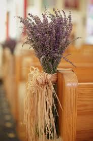Best 25 Rustic Church Wedding Ideas On Pinterest 16862d92533fe9043fd7d0becf956150 Flower