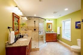 Bathroom Renovation Fairfax Va by Professional Screen Porch Contractor In Fairfax Va With Screeneze