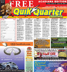 QQ Acadiana By Part Of The USA TODAY NETWORK - Issuu Coastal Truck Driving School Alexandria Louisiana Qq Acadiana By Teens Arrested For Terrorizing During Festival Intertional Qq Part Of The Usa Today Network Issuu The Insiders Guide To Used Oowner 2014 Chevrolet Silverado 1500 Lt In Lafayette La Home Glenns Towing Recovery Inc Tow Best 2018 Winners According Times Multi Track Drifting Qqacadiana_11092017 Car Rental Johnston Enterprise Rentacar Paper