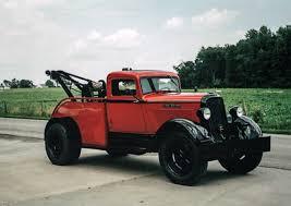 33 Dodge Tow Truck   Adrenaline Capsules   Pinterest   Trucks, Tow ...