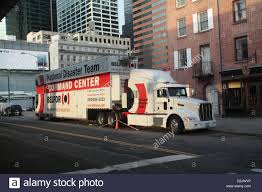 National Disaster Team Command Center Truck In Manhattan, New York ... National Truck Center Custom Vacuum Sales Manufacturing Rush Centers Garbage Man Day Sponsor About Midway Ford Kansas City New And Used Car Wood Flooring Association Donates Materials To Cheap 2007 Mack Cx613 Class 8 Heavy Duty In Miami Fl Dswd Sends Additional Relief Aid Albay Sees Need For Immediate Rdo On Twitter Is Proud Support Media Kkw Trucking Inc Inventory Dodge Trucks Minivans For Sale Lethbridge Wikipedia Emergency Telecommunication Trucks At The Exhibition Walk Through A 2006 Freightliner With