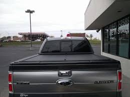 Truck Bed Covers Luxury Ford F150 Truck Tonneau Cover – Steers & Wheels
