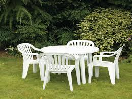 White Patio Chairs Walmart by Plastic Wicker Outdoor Furniture Walmart Modrox Com