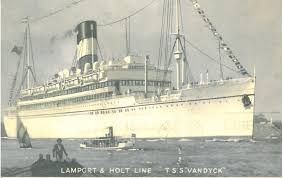 Lusitania Sinks In Real Time by 100 Sinking Of The Britannic Youtube The Sinking Of The