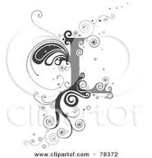 Letter M Designs 01 m designs