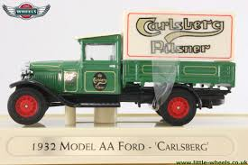 1932 Ford Model AA Truck - YGB05 - Carlsberg 8773 Express Gallery The Ford Model Aa Aafordscom 1929 Fast Lane Classic Cars 1928 Truck Mathewsons 1931 Mail Modelaa Service Briggs 229a Towtruck Wallpaper Rarities Unusual Commercial Fords Pinterest Dump Moexotica Car Sales Matchless Aas Built Trucks In Hemmings Daily Model 4000 Pclick Trucks Hobbydb Pickup Retro 16x1200 142025 115 2ton Panel Truck Dtown Denver Colorado