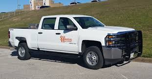 Bearkat Wheels - Facilities Management - SHSU Find Truck Rentals Whever Youre Going Turo Enterprise Car Sales Certified Used Cars Trucks Suvs Sterling Mccall Ford Houston Truck Dealership Near Me Moving Cargo Van And Pickup Rental For Sale North Tx Uhaul Prices U Haul Rentals Tx Cheap Artarmon Best Resource In Bearkat Wheels Facilities Management Shsu