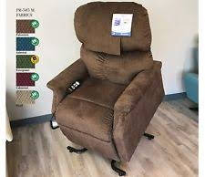 Golden Technologies Lift Chair Manual by Golden Technologies Mobility Lift And Chair Ebay