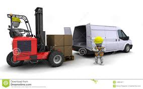 Man In Forklift Truck Loading A Van Stock Illustration ... Xcmg Truck Loading Machinery Mini Wheel Loader Lw300kv With Ce View Automatic Stackerautoritymanjusgujaratindia Loader Nm Heilig Steel Platforms And Stairs Saferack Industrial Automated Loading Unloading Of Trucks A Fxible Largest Supplier Truck Systems Saferack Forklift Loading10 Wiri Timber Conveyor Ndan Gse Safety Access Platform Alisafe Warehouse Bay Stock Photo Balonci 184391124 Single Hatch Fall Protection Systems Carbis
