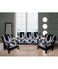 Sofa Covers Kmart Nz by Black Slipcovers For Sofas Sofa Nrtradiant