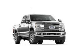 2019 Ford® Super Duty F-350 Platinum Commercial Truck | Model ... My Car Value Estimator Black Book Used Values Carscom Hagerty Vehicle Rating Top 25 Familiar Trends And A Few Surprises North Central Ford New Dealership Serving Richardson Tx Hot Rod Hotrod Hotline Trucking Industry In The United States Wikipedia Kelley Blue Canada An Easier Way To Check Out Cars Things To Rollect When Buying Armored Car Valuables Luxury Best Buy Of 2018 Mullinax Florida Apopka Fl Humboldt Chevrolet Dealer Jones