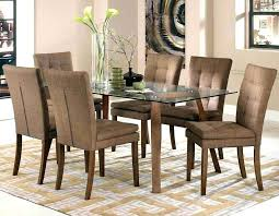 Dining Room Chair Fabric Ideas Chairs Design Grey