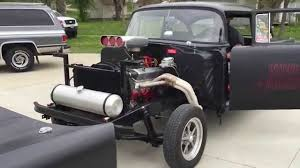 1957 Chevy Bel Air Gasser - Rat Rod Street Hot For Sale - YouTube 51959 Chevy Truck 1957 Chevrolet Stepside Pickup Short Bed Hot Rod 1955 1956 3100 Fleetside Big Block Cool Truck 180 Best Ideas For Building My 55 Pickup Images On Pinterest Cameo 12 Ton Panel Van Restored And Rare Sale Youtube Duramax Diesel Power Magazine Network Ute V8 Patina Faux Custom In Qld