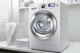 seche linge ou lave linge sechant le lave linge séchant la solution au manque de place darty