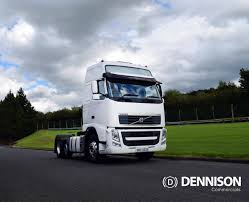 Used Commercials, Sell Used Trucks, Vans For Sale, Commercial ... Volvo Fh 460 Truck Euro Norm 6 45800 Bts Used Inventory 2014 Fh13 6x2 With Globetrotter Cab Commercial Motors Pienovei Sunkveimi Lvo Fm13 420 6x2 5 Milk 16000 Ltr 47600 Trucks In Louisiana For Sale On Buyllsearch Vnl64t730 Sleeper For Sale 238 Fh16 520 2 200 Bas Commercials Sell Used Trucks Vans For Sale Commercial Used 2013 Vnl64t670 Tandem Axle In Fl 1129 Service Utility Mechanic Texas Fh4 13ltr Tractor Centres Economy