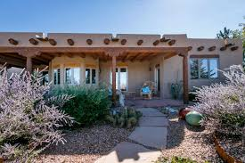 Listing Your Home Eldorado in Santa Fe