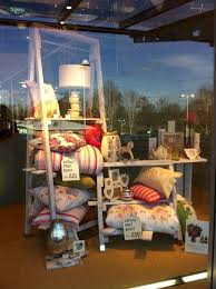 Shop Ideas Mothers Day Visual Merchandising Window Displays
