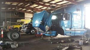 Semi Truck Repair In Jacksonville FL Heavy Truck Repair I64 I71 North Kentucky Trailer Towing Service Swanton Vt 8028685270 Duty Diesel Technician Midstate Teams Up For Truckers Tots Hub City Times Semi Ac 904 3897233 Jacksonville Saco Southern Maine I95 Portsmouth Trucks Frame Modification Auto Commercial Vehicle Bus Heavyduty Hope Augusta Damariscotta Me All Directions Decarolis Leasing Rental Company Direct And Fleet Services