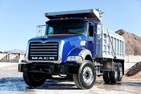 Photos Trucks Mack Trucks Granite Blue Auto Fileblue Truck In North Koreajpg Wikimedia Commons Blue Lifted Dodge Ram 2500 Cars Trucks Pinterest Seven Modified Ford Fseries For Sema Car And Driver Blog Heavy Blue Trucks Isolated On White Background Stock Photo Best Of 2017 Automobile Magazine Photos Mack Granite Auto 2018 Ram 1500 Hydro Sport Is A Specialedition Torque Oh35p01 135 Micro Crawler Kit F150 Pickup Truck By Orlandoo Free Clipart Clipart Collection Pickup Garbage Video Big Needs Help Youtube Colorado Midsize Chevrolet
