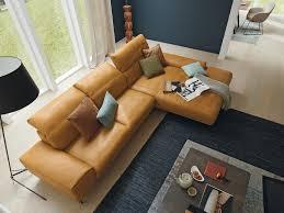 musterring garnitur mr 2490 2 sitzer mit longchair